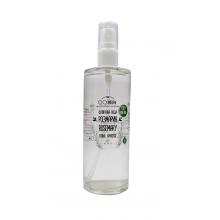 Флорална вода от Розмарин