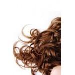 Balm / Hair Mask
